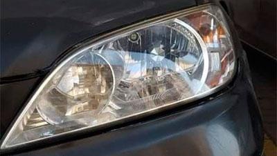 Styllo Estética Automotiva
