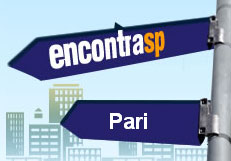 Link to Notícias do bairro Pari