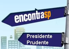 Link to Notícias da cidade Presidente Prudente
